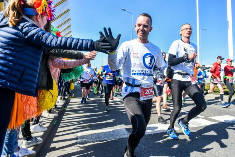 6. Gdańsk Maraton zapisy 2020
