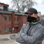 Maska antysmogowa – fikcja czy realna ochrona?