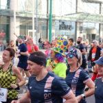Poznań Maraton 2020 ruszyły już zapisy!