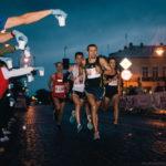 RESO Suwałki Półmaraton 2020 z iście hollywoodzkim akcentem!