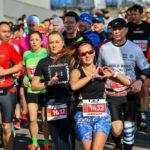 6. Gdańsk Maraton odbędzie się 19 kwietnia 2020 roku [ZAPISY]
