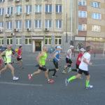 ORLEN Warsaw Marathon 2020 odbędzie się we wrześniu?