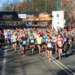 PKO Poznań Półmaraton 2020 – plany treningowe!