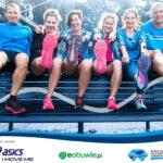 Półmaraton Gdynia 2020 – jak trenować?