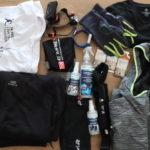 5 produktów, które zainteresują osoby aktywne fizycznie