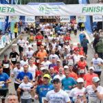 Ruszyły zgłoszenia do 30. Półmaratonu Signify Piła! [ZAPISY]