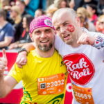 15. Półmaraton Warszawski. Już ponad 8000 biegaczy chce wystartować!