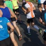 15. Silesia Półmaraton 2020 – zapisy ruszyły!