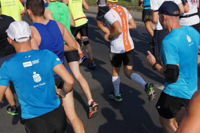 15. Silesia Półmaraton 2020