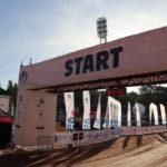38. PKO Wrocław Maraton ugości tylko 3000 biegaczy! [limit]