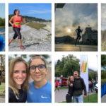 6. Gdańsk Maraton – impreza coraz bardziej międzynarodowa