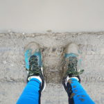 Jak dbać o buty sportowe? [PORADNIK]