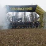 Liga Runmageddon Elite. Rywalizacja dla najlepszych