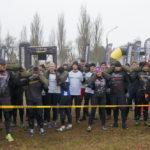 Runmageddon Warszawa 2020. Dla dzieci, młodzieży i dorosłych
