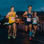 Półmaraton na polskim biegunie zimna? Jest RESO Suwałki Półmaraton 2020!