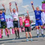 Wizz Air Katowice Half Marathon 2020. Będzie się działo!