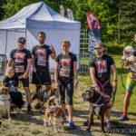 Zapisy na Hard Dog Race 2020!