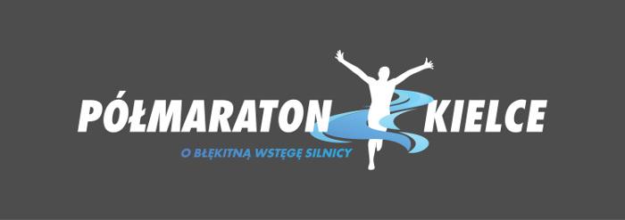 Jednak się odbędzie: Półmaraton Kielce 2020