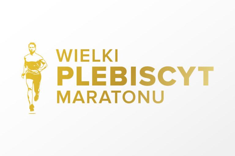 rusza Wielki Plebiscyt Maratonu