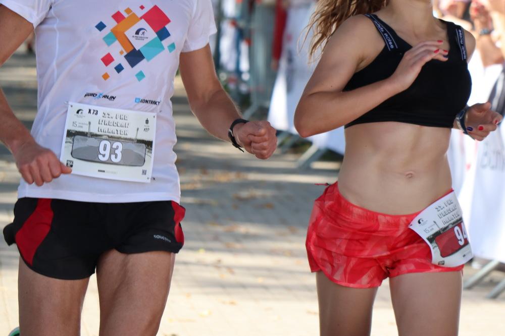 Jak biegać, żeby schudnąć? Zasady, metody, porady